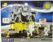 Cobi 21079 Apollo 11